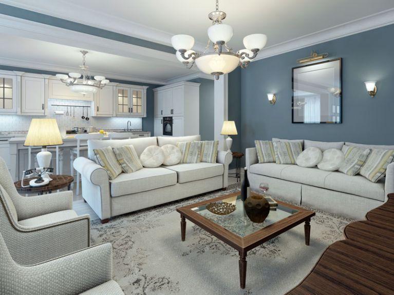 Produzione artigianale divani e poltrone